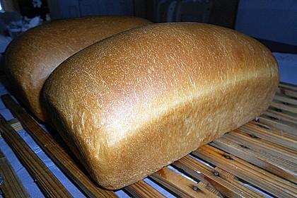 Goldener Toast 92