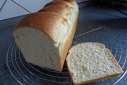 Goldener Toast 16