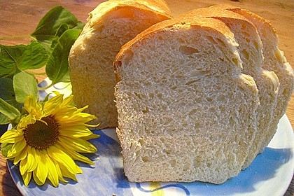 Goldener Toast 3