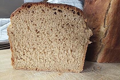 Goldener Toast 59