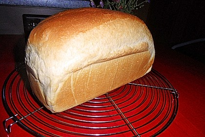 Goldener Toast 78