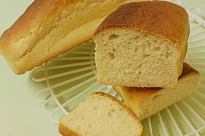 Goldener Toast 14