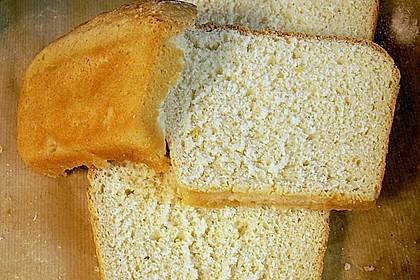 Goldener Toast 143