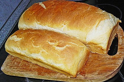 Goldener Toast 139