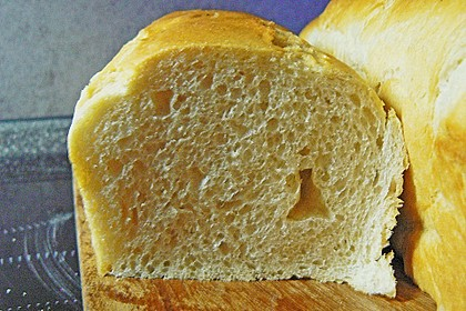 Goldener Toast 175