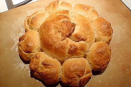 Kartoffelbrötchen mit genialer Kruste 61