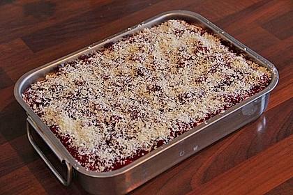 Süße Lasagne 16