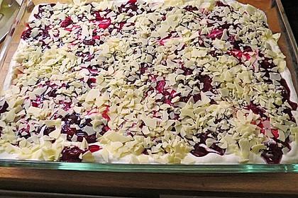 Süße Lasagne 11