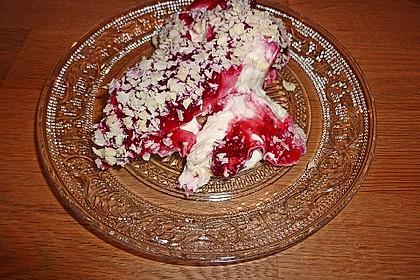 Süße Lasagne 37