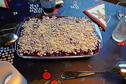 Süße Lasagne 21