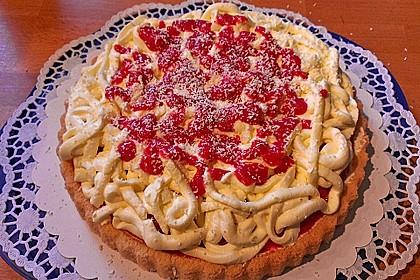 Spaghettitorte 3