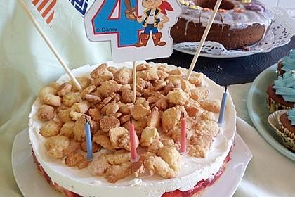 Erdbeerstreuselkuchen 78