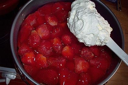 Erdbeerstreuselkuchen 92