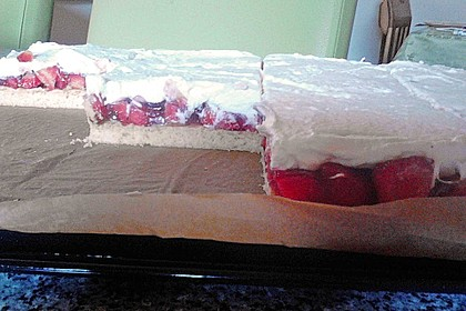 Erdbeerstreuselkuchen 86