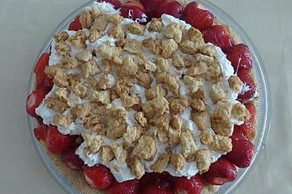 Erdbeerstreuselkuchen 54