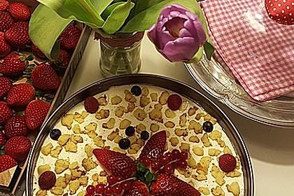 Erdbeerstreuselkuchen 50