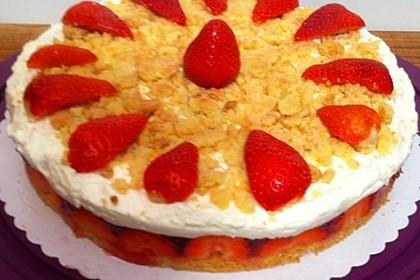 Erdbeerstreuselkuchen 75