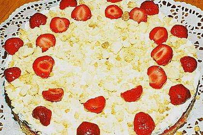 Erdbeerstreuselkuchen 59