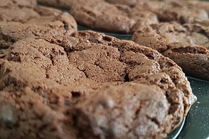 Schoko Schocker-Muffins 52