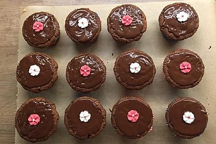 Schoko Schocker-Muffins 51