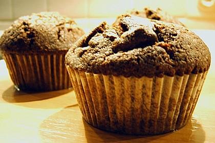 Schoko Schocker-Muffins 94