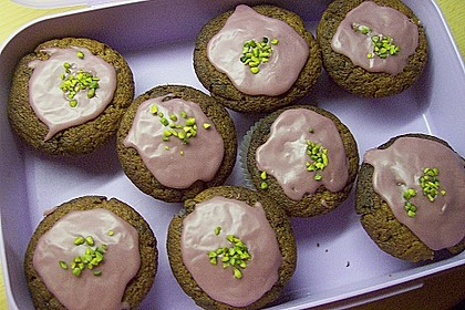 Schoko Schocker-Muffins 103