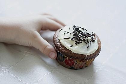 Schoko Schocker-Muffins 98