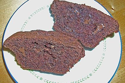 Schoko Schocker-Muffins 47