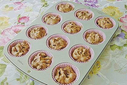 Schoko Schocker-Muffins 120
