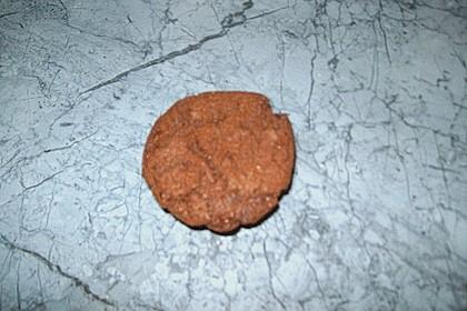 Schoko Schocker-Muffins 127