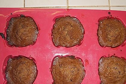 Schoko Schocker-Muffins 115