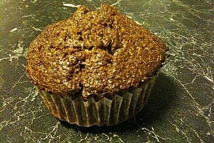 Schoko Schocker-Muffins 125