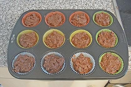 Schoko Schocker-Muffins 118