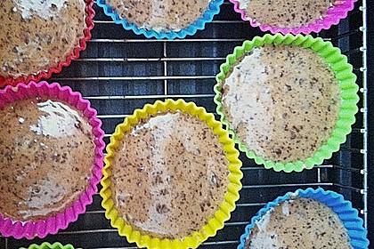 Schoko Schocker-Muffins 124