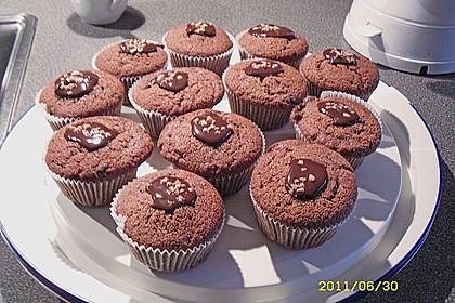 Schoko Schocker-Muffins 65