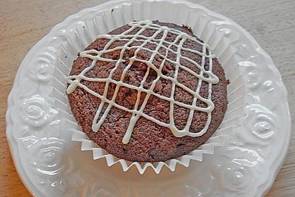 Schoko Schocker-Muffins 37