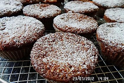 Schoko Schocker-Muffins 33