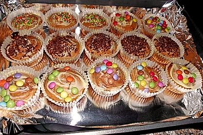 Schoko Schocker-Muffins 15