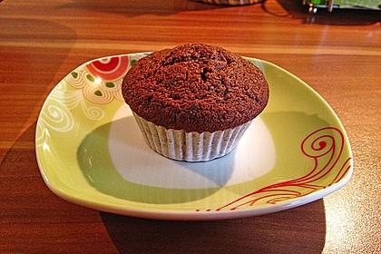 Schoko Schocker-Muffins 91