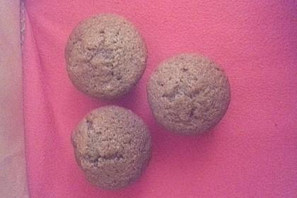Schoko Schocker-Muffins 76