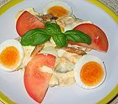 Holländischer Eiersalat