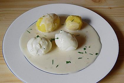 Senf - Eier von Rosinenkind 17