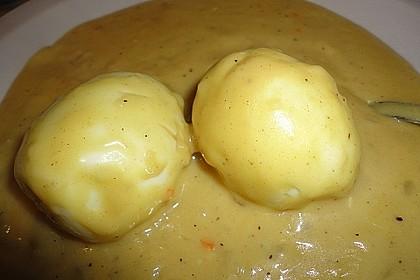 Senf - Eier von Rosinenkind 22