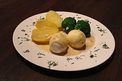 Senf - Eier von Rosinenkind 9
