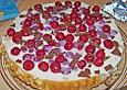 Eszet - Schnitten - Torte