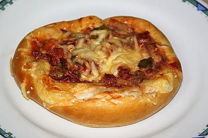 Pizzabrezen 3