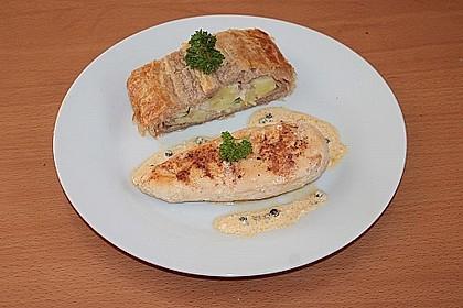 Kartoffelstrudel 17