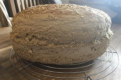 3-Minuten-Brot 27