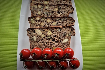 3 - Minuten - Brot 8