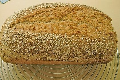 3 - Minuten - Brot 11